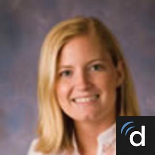 Rachel Feldkamp, MD, Medicine/Pediatrics, Columbus, OH, Nationwide Children's Hospital
