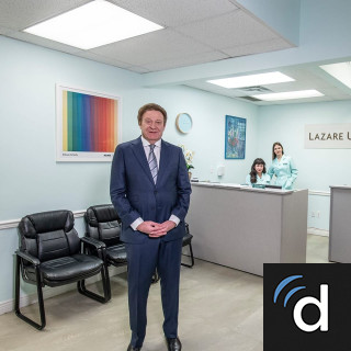 Dr  Jonathan Lazare, MD – Brooklyn, NY | Urology