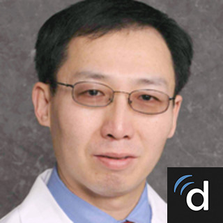 Michael Zhu, MD, Cardiology, Stockton, CA, Kaiser Permanente Manteca Medical Center