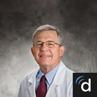 Stephen Zumbrun, MD, Cardiology, Greeley, CO, East Morgan County Hospital