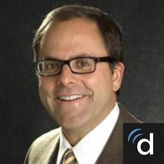 Mark Brandt, MD, Urology, Niles, IL, AMITA Health Resurrection Medical Center Chicago