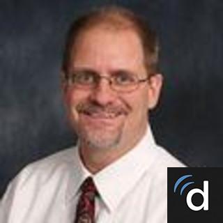 John Laraway, MD, Obstetrics & Gynecology, Spanish Fork, UT, Utah Valley Hospital