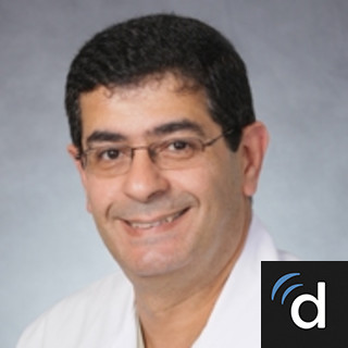 Madgy Takla, MD, Anesthesiology, Camden, NJ, Cooper University Health Care