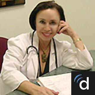 Marina Gold, MD, Family Medicine, Glendale, CA, Glendale Memorial Hospital and Health Center