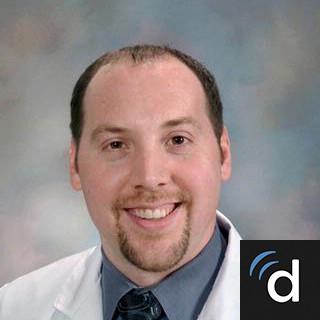 Mark Mirabelli, MD, Family Medicine, Rochester, NY, Highland Hospital