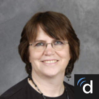 Dr  Barbara Buttin, Obstetrician-Gynecologist in Winfield, IL   US