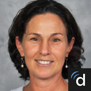 Barbara Feuerstein, MD, Endocrinology, Syracuse, NY, Upstate University Hospital