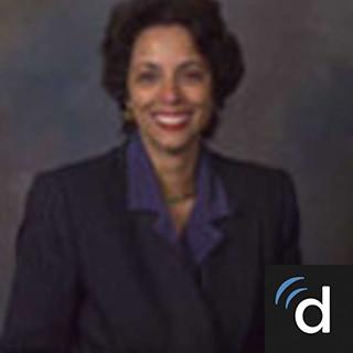 Dr  Leena Nathan, Obstetrician-Gynecologist in Westlake Village, CA