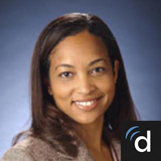 Lisa Reid, MD, General Surgery, Camden, NJ, Cooper University Health Care