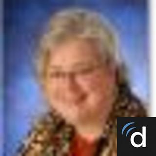 Kristine Groskopp, DO, Family Medicine, Medford, OR, Asante Rogue Regional Medical Center