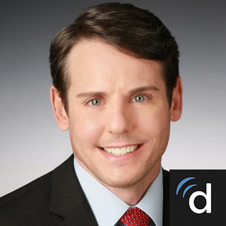 Dr Don Hoover Family Medicine Doctor In Hickory Nc Us News Doctors