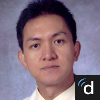 Orestes Cabanag, MD, Pediatrics, Modesto, CA, Doctors Medical Center of Modesto
