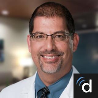 David Pong, MD, Family Medicine, Richmond, VA, Chippenham Hospital