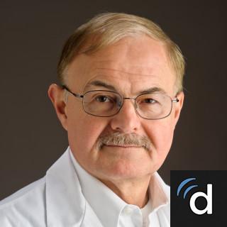 Richard Schmaltz, MD, Thoracic Surgery, Columbia, MO, Columbia Regional Hospital