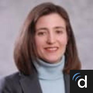 Dr  Donald Baker, Dermatologist in Gibbsboro, NJ | US News