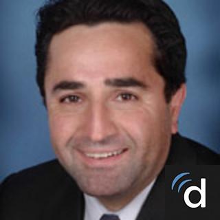Jaco Festekjian, MD, Plastic Surgery, Encino, CA, Ronald Reagan UCLA Medical Center
