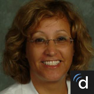 Jennifer Gray, MD, Pediatrics, Stockton, CA, Kaiser Permanente Manteca Medical Center