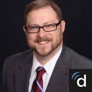 Jason Davis, PA, Pain Management, Green Bay, WI