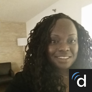 Whitney Wright, MD, Psychiatry, Atlanta, GA