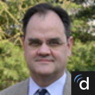 Landon King, MD, Pulmonology, Baltimore, MD, Johns Hopkins Hospital