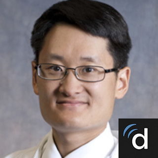 Jeffrey Liu, MD, Otolaryngology (ENT), Philadelphia, PA, Fox Chase Cancer Center-American Oncologic Hospital