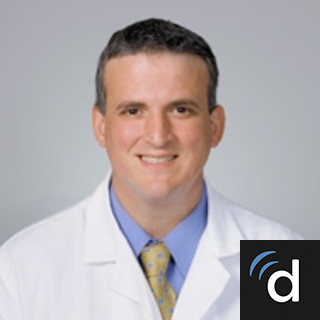 Francis Caputo, MD, Vascular Surgery, Cleveland, OH, Cooper University Health Care