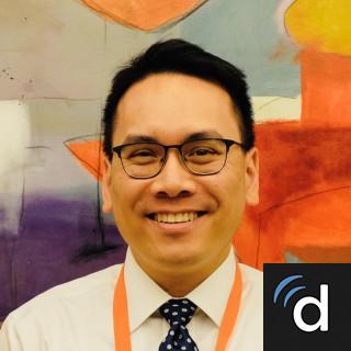 Kinh Gian Do, MD, Radiology, New York, NY, Memorial Sloan-Kettering Cancer Center