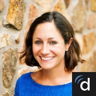 Danielle Grant, MD, Pediatrics, Austin, TX, Baylor Scott & White Medical Center- Lakeway