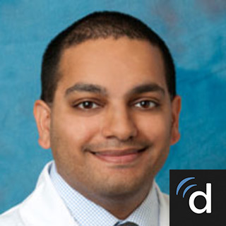 Jaydeep Radhakrishnan, MD, Family Medicine, Sugar Hill, GA, Emory Saint Joseph's Hospital of Atlanta