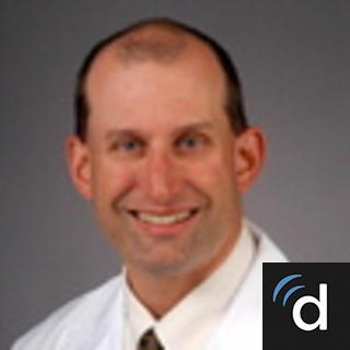 Garry Schwartz, MD, Oncology, Concord, NC, Atrium Health Cabarrus