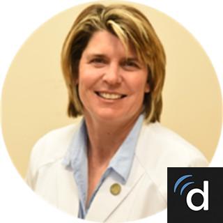 Kristin Pisacano, MD, Ophthalmology, West Harrison, NY