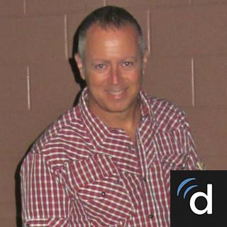 James Partridge, MD, Medicine/Pediatrics, Roxboro, NC, Duke Regional Hospital