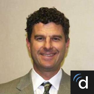 Thomas Tamlyn, MD, Cardiology, Appleton, WI