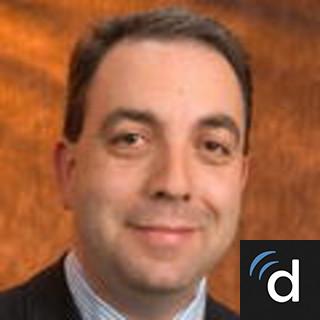 Peter Rosenfeld, MD, Radiology, Roanoke, VA, Lewis-Gale Medical Center