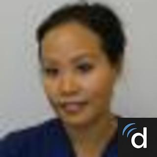 Amy (Chiou) Aminlari, MD, Emergency Medicine, Encinitas, CA, Scripps Memorial Hospital-Encinitas