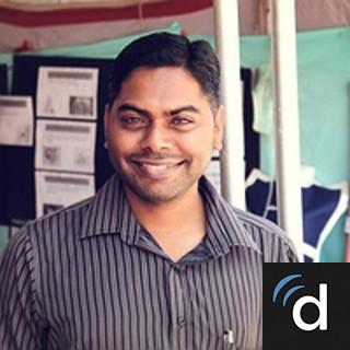 Dr  Gurinder Kumar, MD – Cleveland, OH   Pediatrics