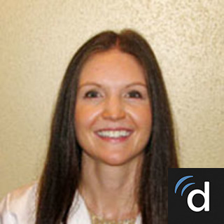 Dr  Janice Chang, Dermatologist in Webster, TX | US News Doctors