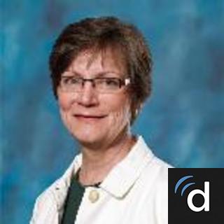 Kathryn Farniok, MD, Radiation Oncology, Saint Paul, MN, United Hospital
