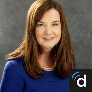 Elizabeth Cox, MD, Pediatrics, Madison, WI, University Hospital