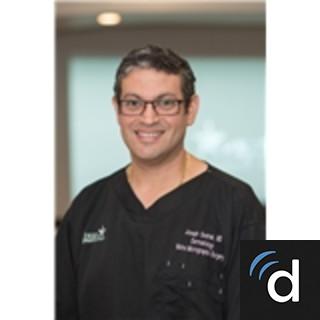 Dr  Kelly Duncan, Dermatologist in Katy, TX | US News Doctors