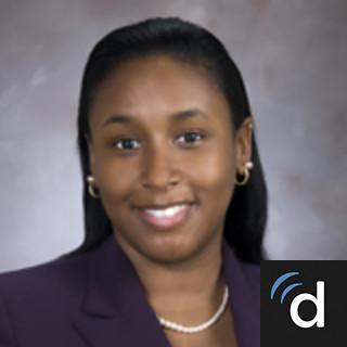 Ronda Alexander, MD, Otolaryngology (ENT), Bronx, NY, Memorial Hermann - Texas Medical Center