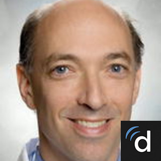 Daniel Solomon, MD, Rheumatology, Brookline, MA, Brigham and Women's Hospital