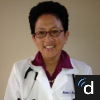 Marites Buenafe, MD, Family Medicine, Lexington, KY, University of Kentucky Albert B. Chandler Hospital