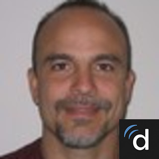 Dr  Jose Garcia, Rheumatologist in Pembroke Pines, FL | US