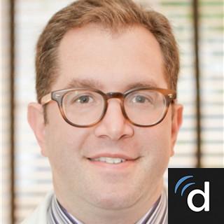 Eric Berkowitz, MD, Dermatology, New York, NY, The Mount Sinai Hospital