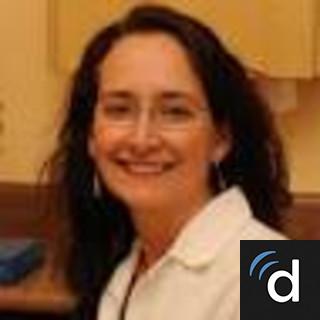 Patti Little, MD, Anesthesiology, Memphis, TN, Sky Ridge Medical Center