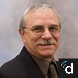Nickolas Dobler, PA, Internal Medicine, Sonora, CA, Adventist Health Sonora
