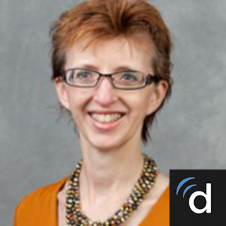 Suzette Peltier, MD, Obstetrics & Gynecology, Eau Claire, WI, Mayo Clinic Health System in Eau Claire