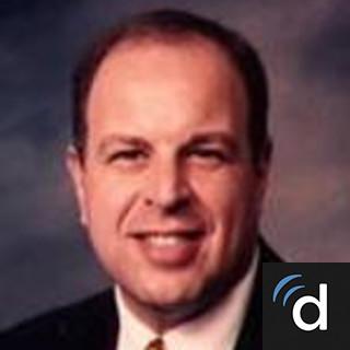 David Azouz, MD, Plastic Surgery, Dallas, TX, Medical City Dallas