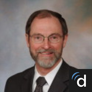 Lyle Joyce, MD, Thoracic Surgery, Milwaukee, WI, Froedtert and the Medical College of Wisconsin Froedtert Hospital